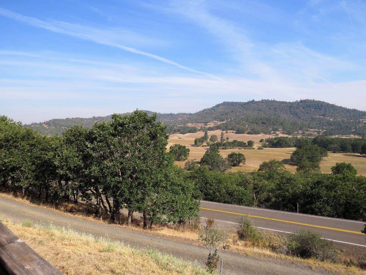 771 Ironwood Drive - Photo 1