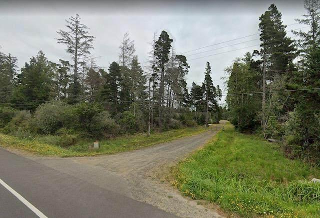 Hwy 101, Florence, OR 97439 (MLS #220129279) :: Vianet Realty