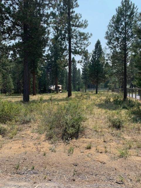 17269 Jacinto Road, Bend, OR 97707 (MLS #220129767) :: The Bifano Home Team