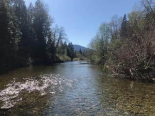 1805 Deer Creek Road - Photo 1