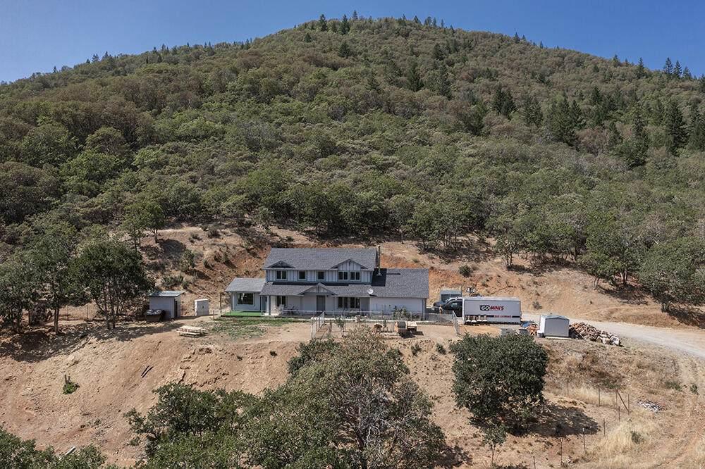 2558 Board Shanty Creek Road - Photo 1