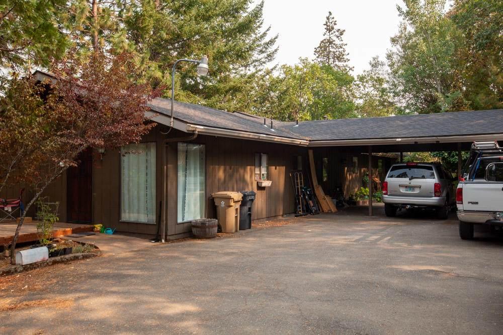 1330 Jones Creek Road - Photo 1