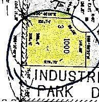 Lot 3 Century Court, Klamath Falls, OR 97601 (MLS #220131251) :: Coldwell Banker Bain