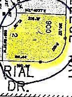 Lot 2 Century Court, Klamath Falls, OR 97601 (MLS #220131252) :: Coldwell Banker Bain