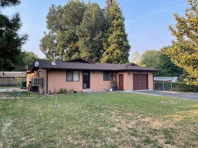 4770 Shasta Way, Klamath Falls, OR 97601 (MLS #220131278) :: Arends Realty Group