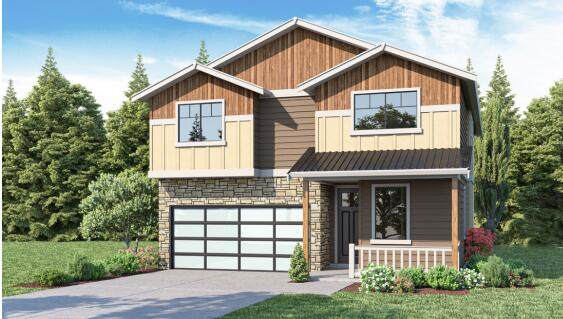 61190-#49 SW Beverly Way, Bend, OR 97702 (MLS #220131365) :: The Bifano Home Team