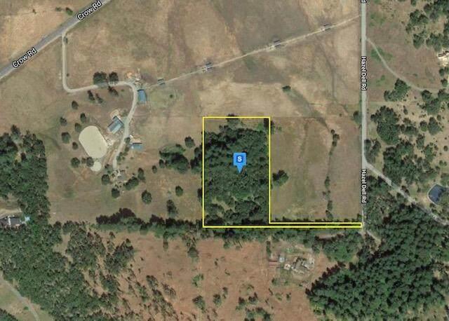87244 Hazel Dell Road, Eugene, OR 97402 (MLS #220132589) :: Fred Real Estate Group of Central Oregon