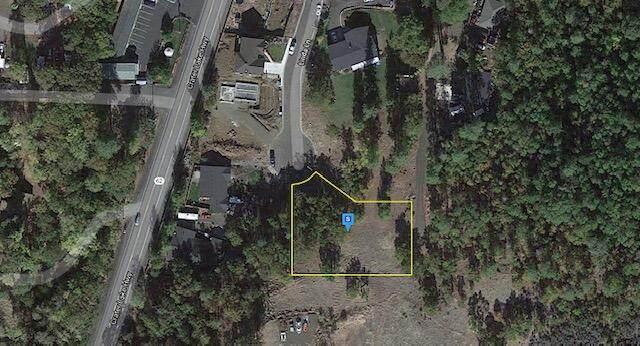 192 Cindy Way, Shady Cove, OR 97539 (MLS #220132591) :: The Bifano Home Team