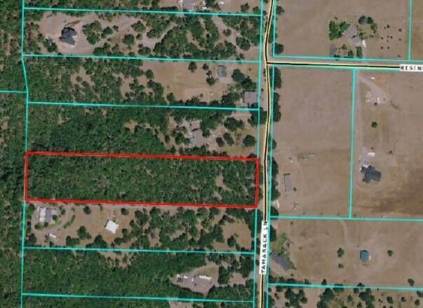 TL 102 Tamarack Lane, Central Point, OR 97502 (MLS #220132604) :: Premiere Property Group, LLC