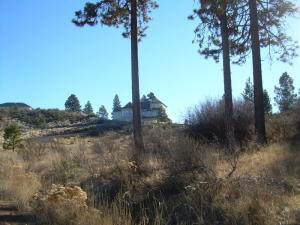 Maidu Court, Chiloquin, OR 97624 (MLS #220132703) :: The Bifano Home Team