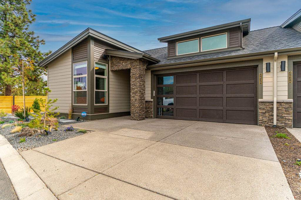 2630 Rippling River Court - Photo 1