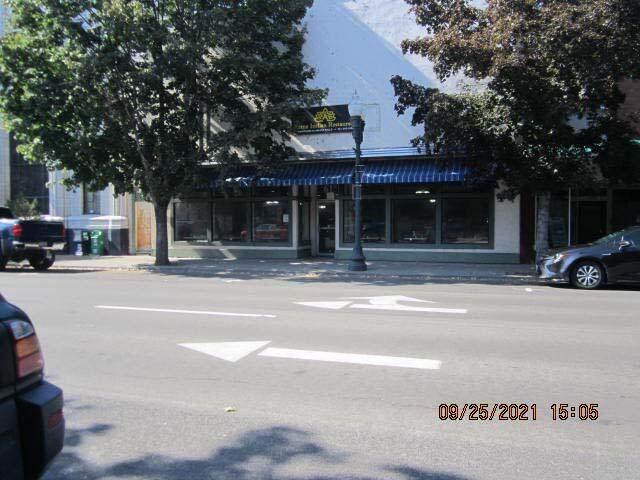 617 Main Street - Photo 1
