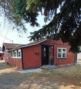 2429 Orchard Avenue, Klamath Falls, OR 97601 (MLS #220134074) :: Berkshire Hathaway HomeServices Northwest Real Estate