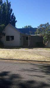 2222 Orchard Avenue, Klamath Falls, OR 97601 (MLS #220134096) :: Berkshire Hathaway HomeServices Northwest Real Estate