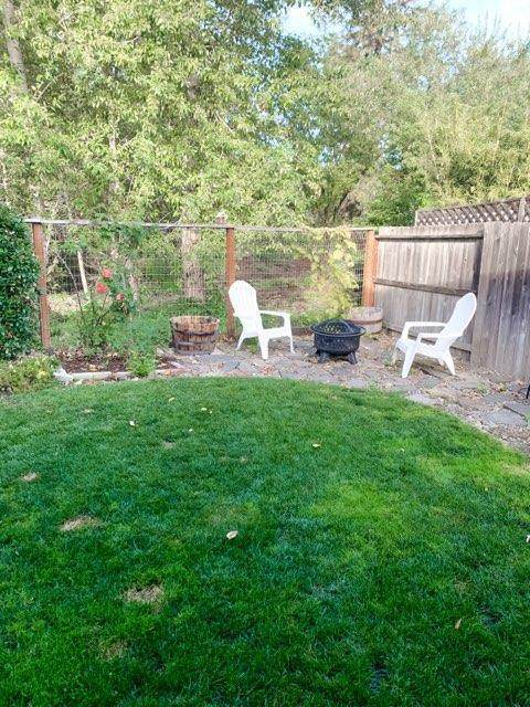 388 SW Wagner Meadows Drive, Grants Pass, OR 97526 (MLS #220134122) :: Stellar Realty Northwest