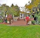 2172 Arnold Avenue Spc 7, Grants Pass, OR 97527 (MLS #220134140) :: The Ladd Group