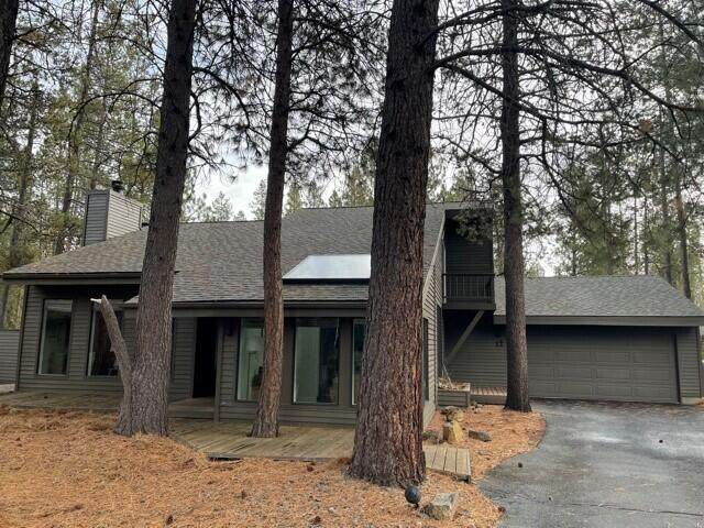 17639-12 Goldfinch Lane, Sunriver, OR 97707 (MLS #220134260) :: Bend Homes Now