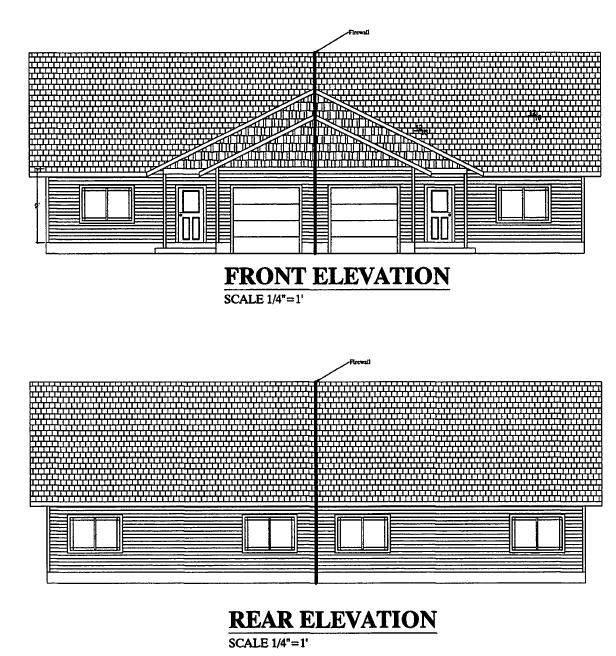 306 Moody Lane, Medford, OR 97501 (MLS #220134268) :: Bend Homes Now