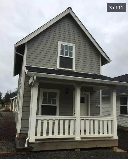 4380 Harborton, South Beach, OR 97366 (MLS #220134345) :: Berkshire Hathaway HomeServices Northwest Real Estate