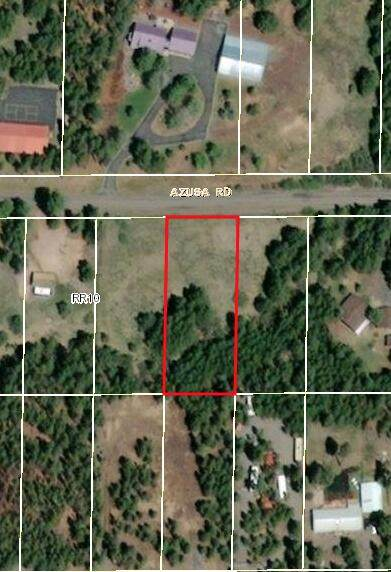 17125 Azusa Road, Bend, OR 97707 (MLS #220134404) :: Fred Real Estate Group of Central Oregon