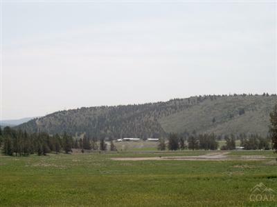 9061 NW Elizabeth Way Lot 8, Prineville, OR 97754 (MLS #2909836) :: Birtola Garmyn High Desert Realty