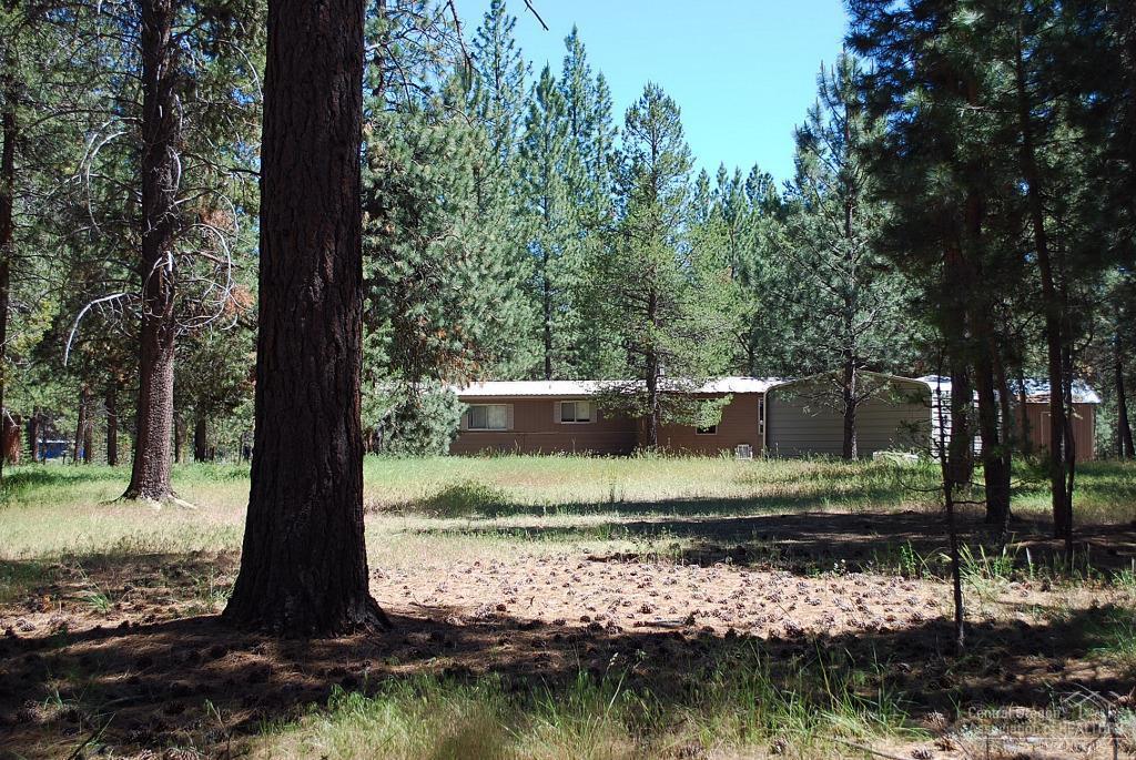 51872 Pine Loop Drive - Photo 1