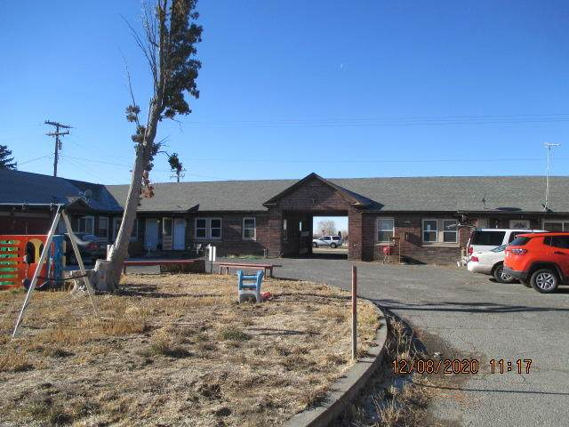 2236 3rd Street, Malin, OR 97632 (MLS #103007598) :: Premiere Property Group, LLC