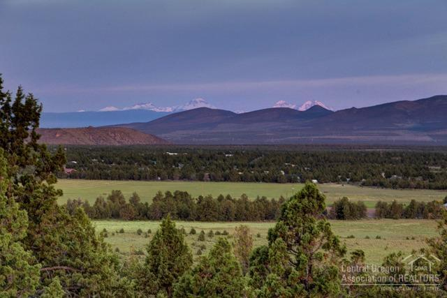 13092 SE Ethan Loop, Prineville, OR 97754 (MLS #201504444) :: Fred Real Estate Group of Central Oregon