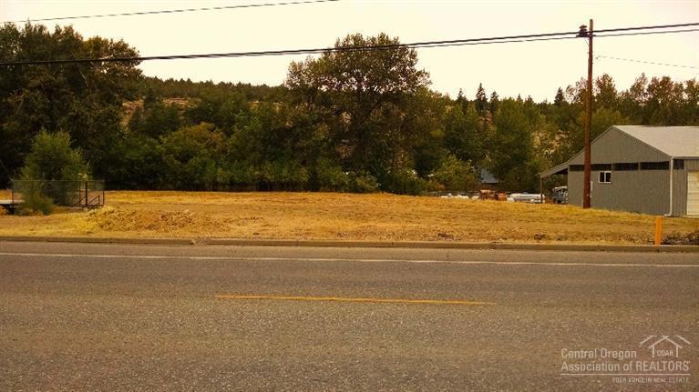 239 NW Canyon City Boulevard, Canyon City, OR 97820 (MLS #201508766) :: Birtola Garmyn High Desert Realty