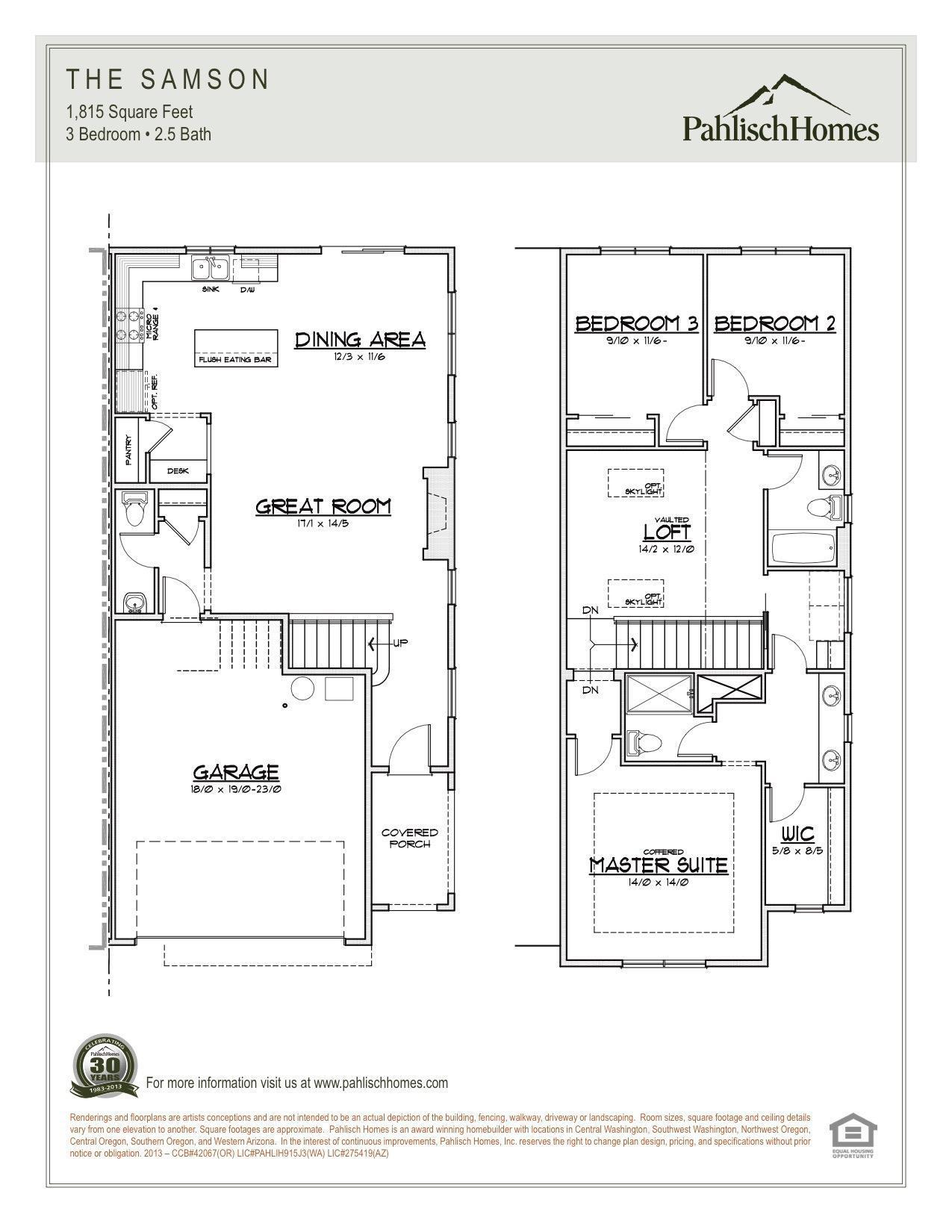 63170 NE Meridian Place, Bend, OR 97701 (MLS #201610114) :: Birtola Garmyn High Desert Realty