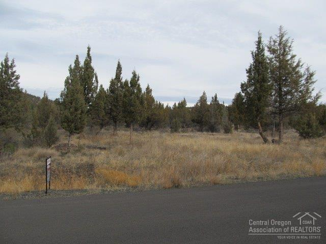 0 NE Kelly Way Lot 2, Prineville, OR 97754 (MLS #201700710) :: Birtola Garmyn High Desert Realty