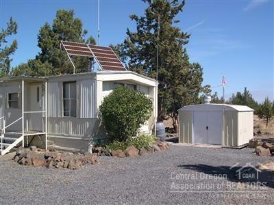 Culver, OR 97734 :: Birtola Garmyn High Desert Realty