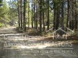 1308 Crescent Cut-Off Road, Crescent, OR 97733 (MLS #201800703) :: Pam Mayo-Phillips & Brook Havens with Cascade Sotheby's International Realty