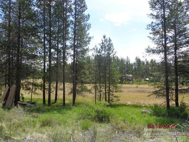 Bend, OR 97707 :: Team Birtola | High Desert Realty