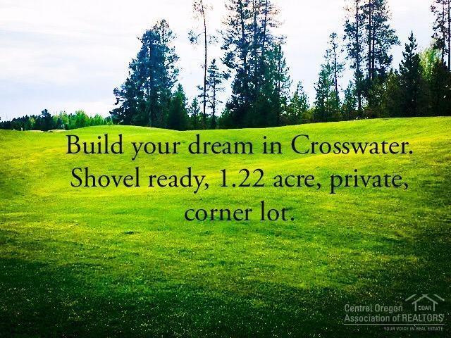 56645 Nest Pine Drive, Bend, OR 97707 (MLS #201805137) :: Windermere Central Oregon Real Estate