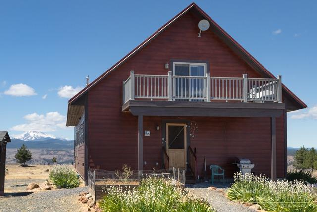 Culver, OR 97734 :: The Ladd Group