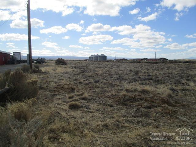 900-TL Christmas Valley Highway - Photo 1