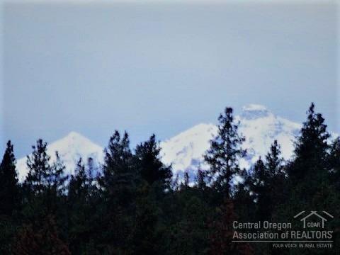 Sisters, OR 97759 :: Stellar Realty Northwest