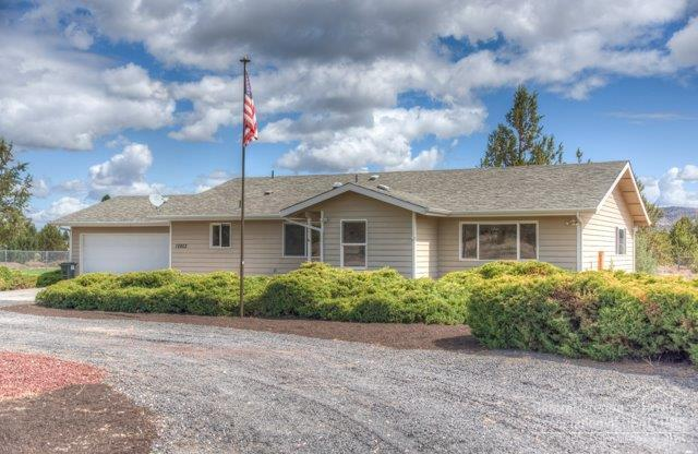 Terrebonne, OR 97760 :: Team Birtola | High Desert Realty