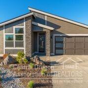2585 NW Rippling River Court, Bend, OR 97703 (MLS #201809314) :: Fred Real Estate Group of Central Oregon