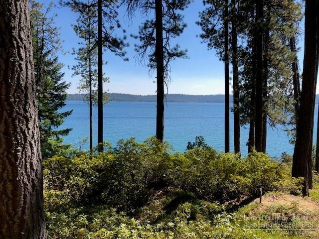 23436 Crescent Lake Road, Crescent Lake, OR 97733 (MLS #201809746) :: Windermere Central Oregon Real Estate