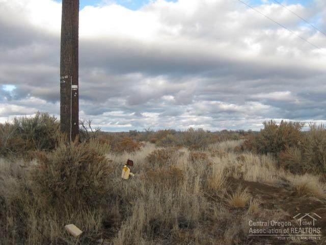 1500 Fossil Lake Road - Photo 1
