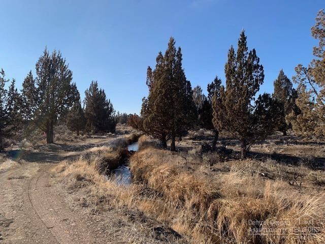 16505 SW Alfalfa, Powell Butte, OR 97753 (MLS #201900003) :: Team Birtola | High Desert Realty
