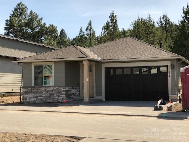 3147-Lot 37 Hidden Ridge Drive - Photo 1