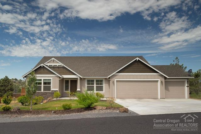 9265 12th Lane, Terrebonne, OR 97760 (MLS #201905705) :: Central Oregon Home Pros