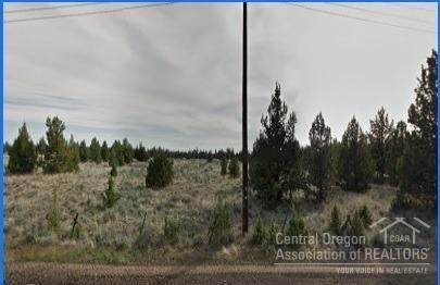 9604 SE Juniper Canyon Road, Prineville, OR 97754 (MLS #201906819) :: CENTURY 21 Lifestyles Realty