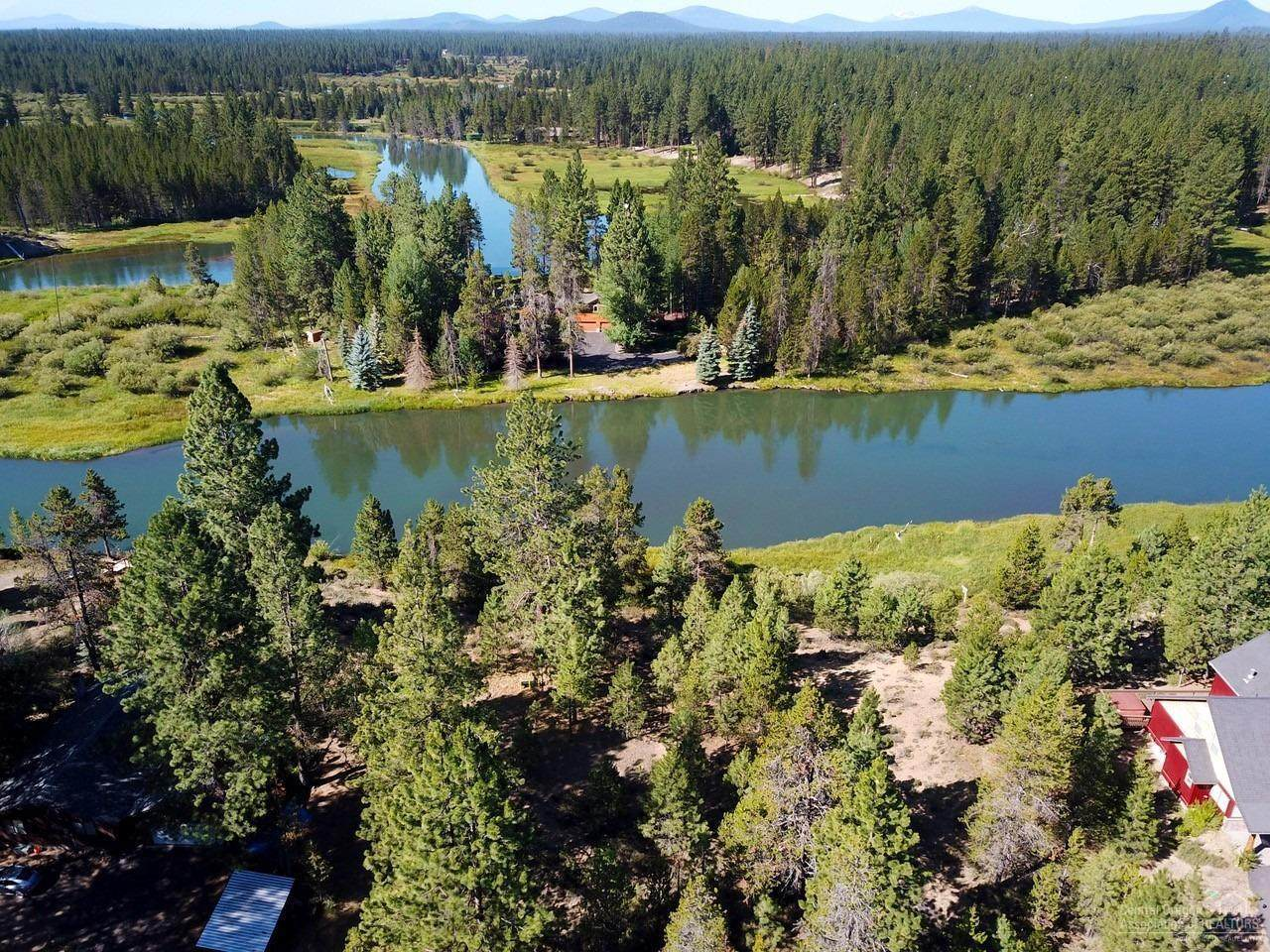 16543 Beaver Drive - Photo 1