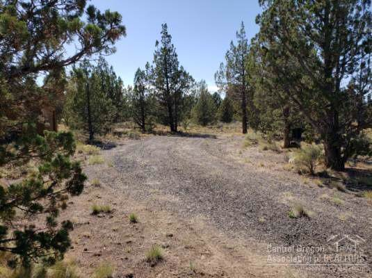 0 SE Umatilla Loop Tl 3300, Prineville, OR 97754 (MLS #201908622) :: Team Birtola | High Desert Realty
