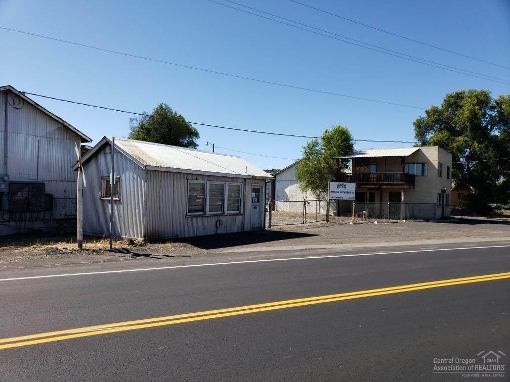 1155 Lamonta Road - Photo 1