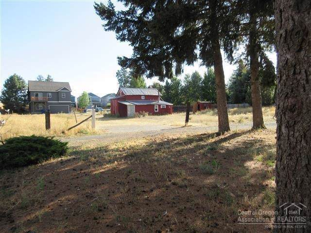 61875 SE 27th Street, Bend, OR 97702 (MLS #201909307) :: Central Oregon Home Pros
